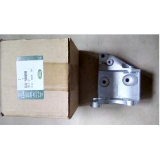 MOUNTING BRACKET PAS PUMP